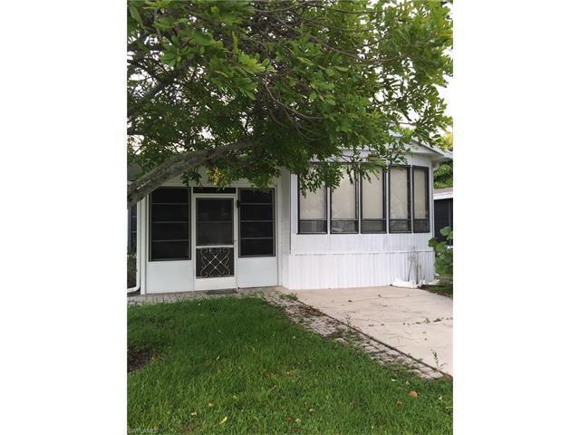 4560 Washington Way E, ESTERO, FL 33928 (#216060554) :: Homes and Land Brokers, Inc