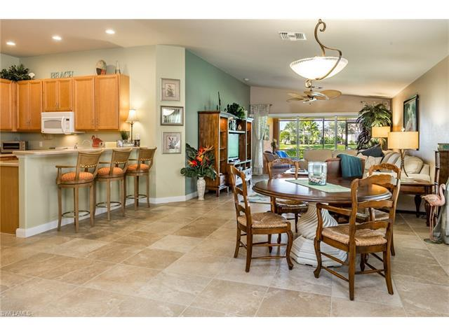 28752 Xenon Way, BONITA SPRINGS, FL 34135 (MLS #216060908) :: The New Home Spot, Inc.