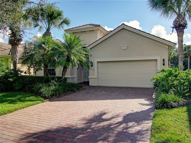 20099 Seadale Ct, ESTERO, FL 33928 (MLS #216061361) :: The New Home Spot, Inc.
