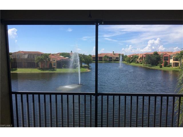 8598 Via Lungomare Cir #204, ESTERO, FL 33928 (MLS #216061401) :: The New Home Spot, Inc.