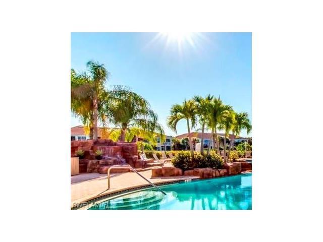 10910 Santa Margherita Rd #102, BONITA SPRINGS, FL 34135 (#216061447) :: Homes and Land Brokers, Inc