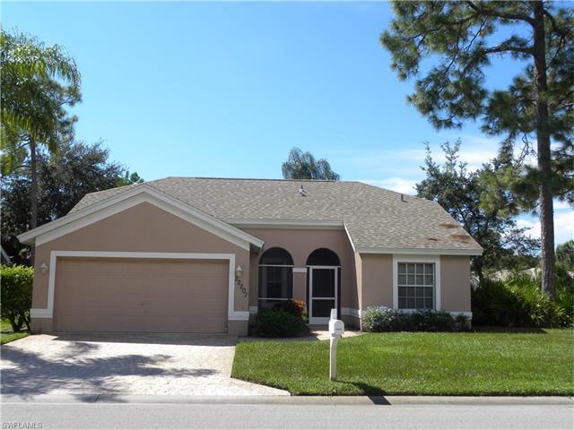 22207 Seashore Cir, ESTERO, FL 33928 (#216061465) :: Homes and Land Brokers, Inc