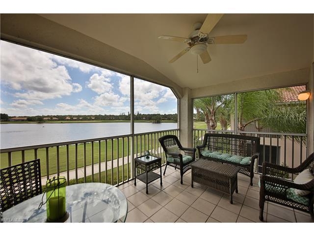 23571 Sandycreek Ter #1202, ESTERO, FL 34135 (MLS #216061504) :: The New Home Spot, Inc.