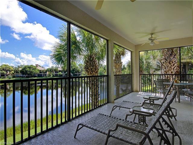 21801 Palmetto Dunes Dr #202, ESTERO, FL 33928 (#216061803) :: Homes and Land Brokers, Inc