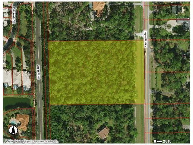 TR5 Logan Blvd N, NAPLES, FL 34119 (MLS #216061934) :: The New Home Spot, Inc.