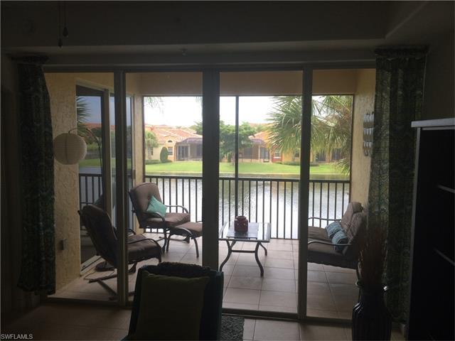 8590 Via Lungomare Cir #207, ESTERO, FL 33928 (MLS #216061959) :: The New Home Spot, Inc.