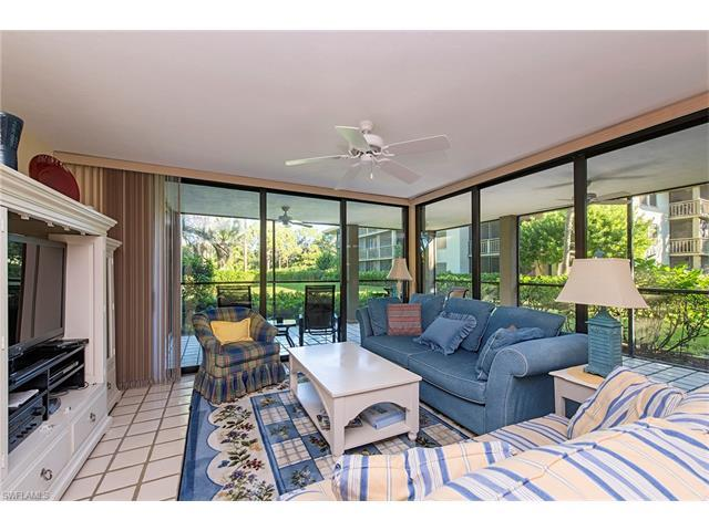 3641 Wild Pines Dr #105, BONITA SPRINGS, FL 34134 (#216061963) :: Homes and Land Brokers, Inc