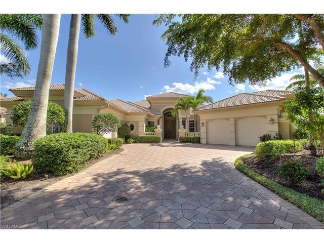 22071 Shallowater Ln, ESTERO, FL 34135 (MLS #216062084) :: The New Home Spot, Inc.