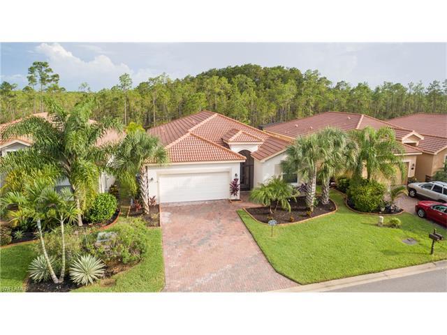 21029 Bella Terra Blvd, ESTERO, FL 33928 (MLS #216062367) :: The New Home Spot, Inc.