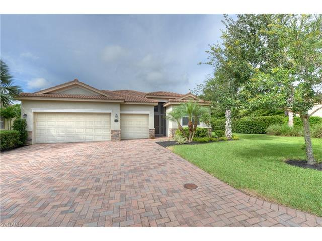 21106 Palese Dr, ESTERO, FL 33928 (#216062373) :: Homes and Land Brokers, Inc