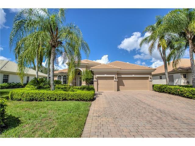 10710 Wintercress Dr, ESTERO, FL 34135 (MLS #216062723) :: The New Home Spot, Inc.
