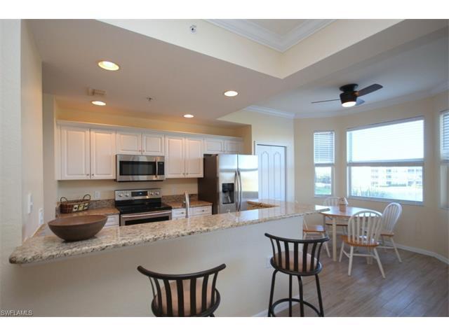 8570 Kingbird Loop #538, FORT MYERS, FL 33967 (MLS #216062923) :: The New Home Spot, Inc.