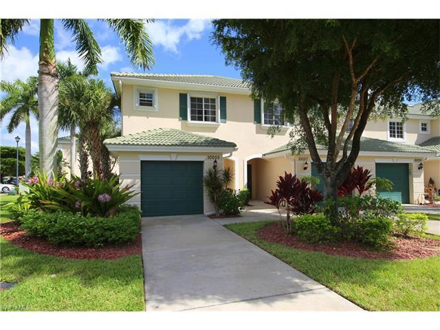 10055 Pacific Pines Ave, FORT MYERS, FL 33966 (MLS #216063079) :: The New Home Spot, Inc.