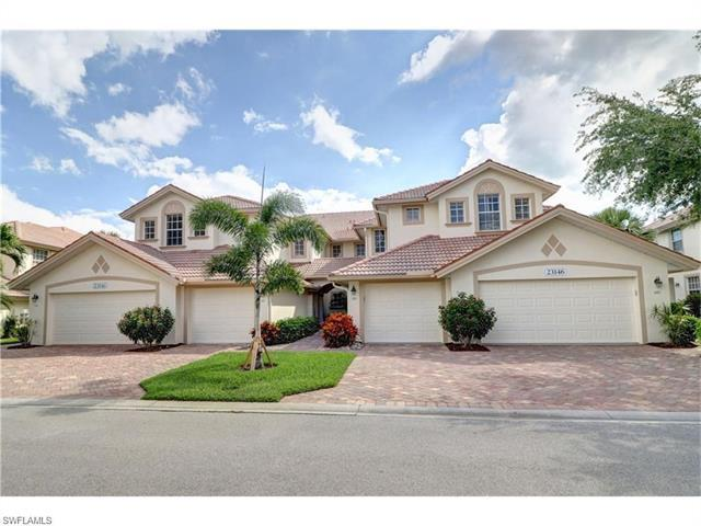 23146 Rosedale Dr #202, ESTERO, FL 34135 (#216063114) :: Homes and Land Brokers, Inc