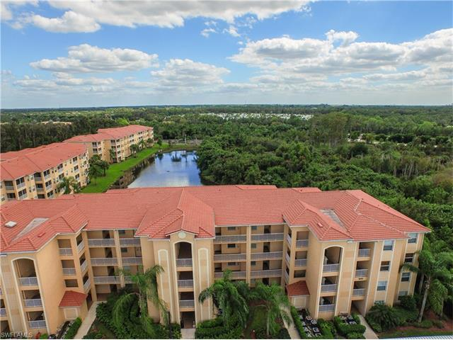 8451 Kingbird Loop #315, FORT MYERS, FL 33967 (MLS #216063296) :: The New Home Spot, Inc.