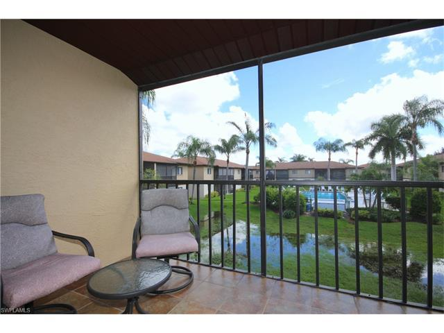 4790 S Cleveland Ave #1406, FORT MYERS, FL 33907 (#216063321) :: Homes and Land Brokers, Inc