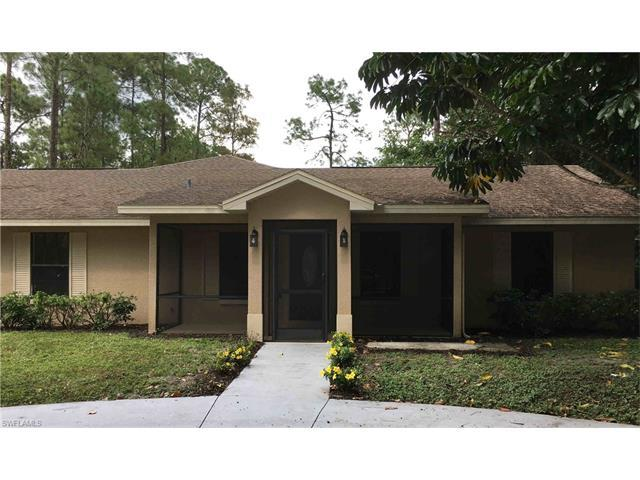 3381 21st Ave SW, NAPLES, FL 34117 (#216063338) :: Homes and Land Brokers, Inc