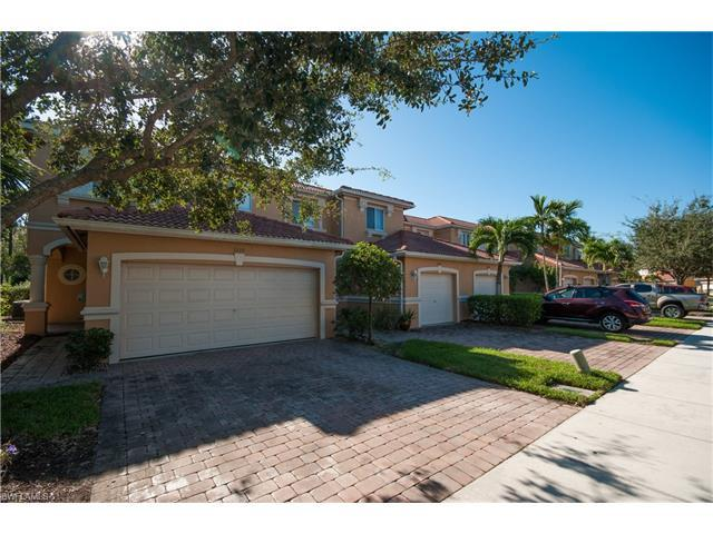 3341 Antica St, FORT MYERS, FL 33905 (MLS #216063425) :: The New Home Spot, Inc.