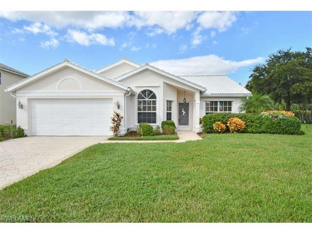 7810 Cameron Cir, FORT MYERS, FL 33912 (#216063554) :: Homes and Land Brokers, Inc