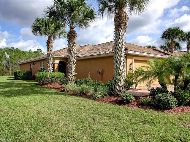 21389 Bella Terra Blvd, ESTERO, FL 33928 (#216063572) :: Homes and Land Brokers, Inc