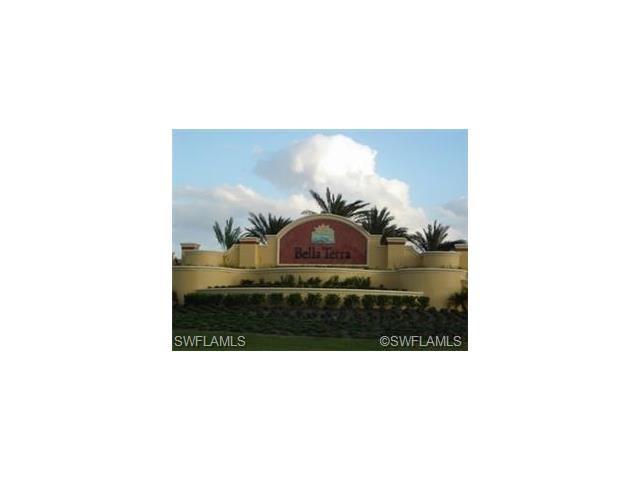 20010 Barletta Ln #616, ESTERO, FL 33928 (MLS #216063665) :: The New Home Spot, Inc.