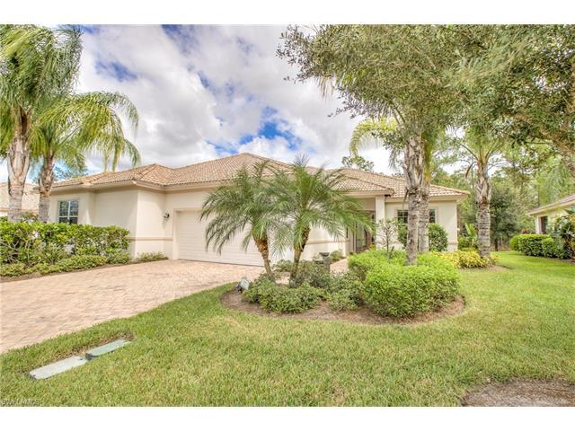 11227 Suffield St, FORT MYERS, FL 33913 (MLS #216064085) :: The New Home Spot, Inc.