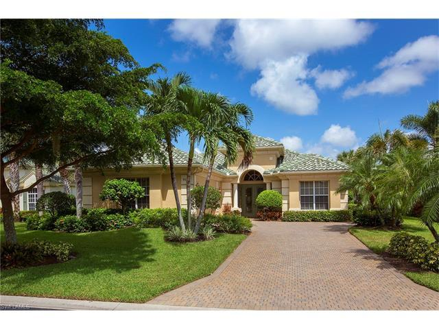 9024 Windswept Dr, ESTERO, FL 34135 (MLS #216064294) :: The New Home Spot, Inc.