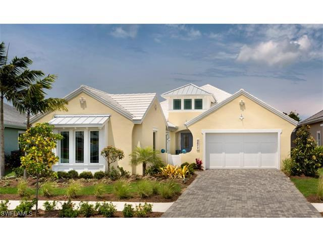 6324 Lyford Isle Dr, NAPLES, FL 34113 (MLS #216064680) :: The New Home Spot, Inc.