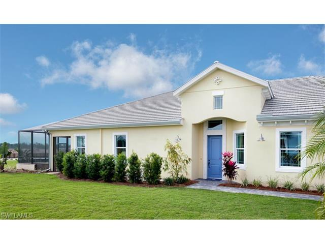 6932 Cay Ct, NAPLES, FL 34113 (MLS #216064693) :: The New Home Spot, Inc.