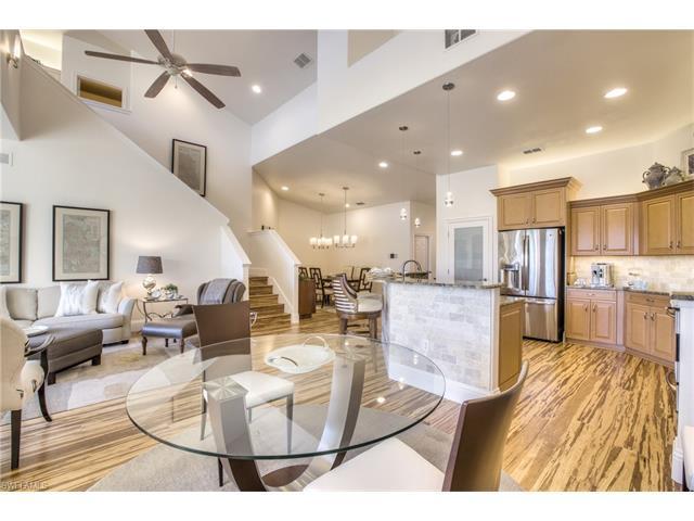 22213 Via Palazzo Pl, ESTERO, FL 33928 (#216064721) :: Homes and Land Brokers, Inc