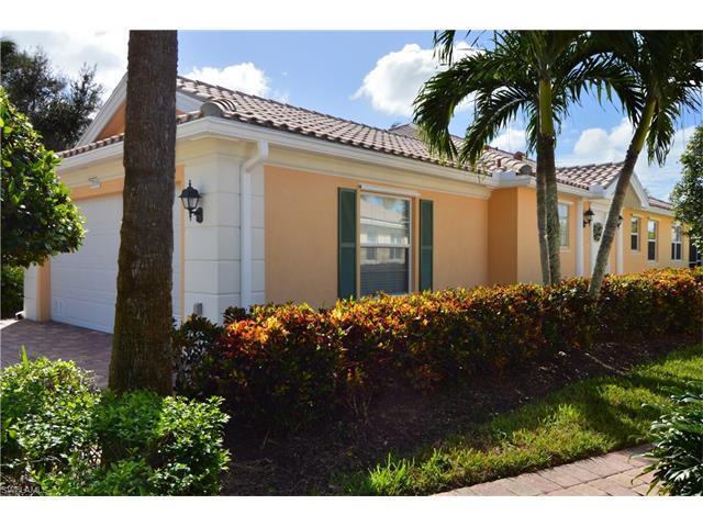28164 Goby Trl, BONITA SPRINGS, FL 34135 (#216064812) :: Homes and Land Brokers, Inc