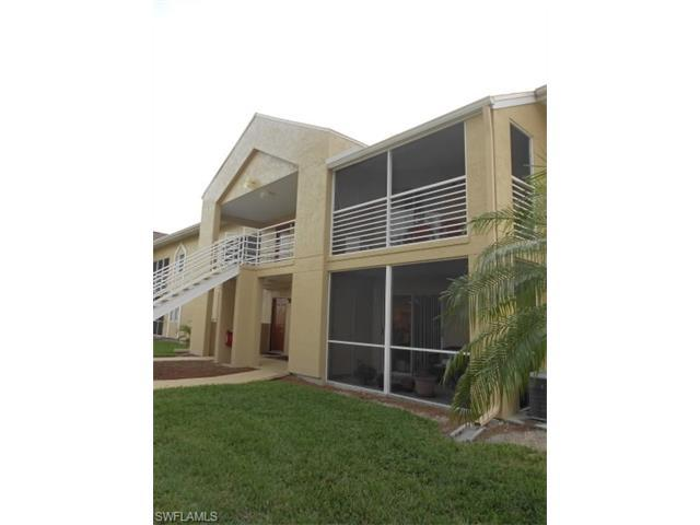 3120 Seasons Way #310, ESTERO, FL 33928 (#216064997) :: Homes and Land Brokers, Inc