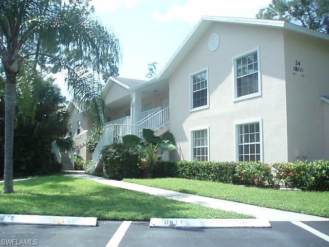 28261 Pine Haven Way #177, BONITA SPRINGS, FL 34135 (MLS #216075057) :: The New Home Spot, Inc.