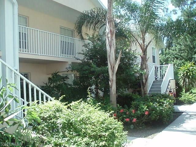 28261 Pine Haven Way #179, BONITA SPRINGS, FL 34135 (#216075094) :: Homes and Land Brokers, Inc