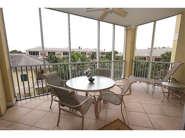 3901 Kens Way #3401, BONITA SPRINGS, FL 34134 (MLS #216078522) :: The New Home Spot, Inc.