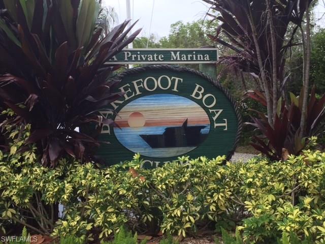 5025 Bonita Beach Rd #74, BONITA SPRINGS, FL 34134 (#216078569) :: Homes and Land Brokers, Inc