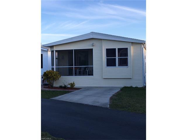 4721 Lincoln Ln W, ESTERO, FL 33928 (#217010523) :: Homes and Land Brokers, Inc