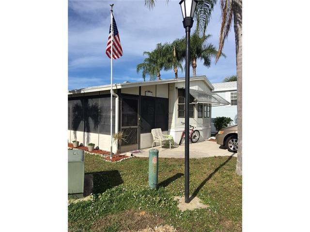 20110 Ponce De Leon Dr, ESTERO, FL 33928 (#217010543) :: Homes and Land Brokers, Inc