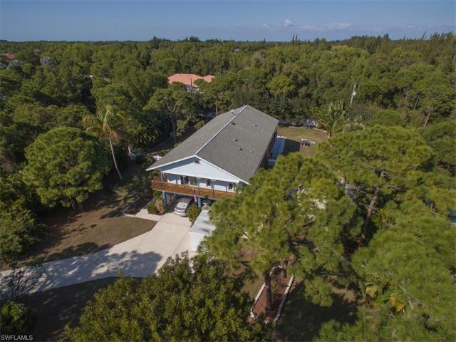 5600 Blyth Ct, BOKEELIA, FL 33922 (MLS #217011060) :: The New Home Spot, Inc.