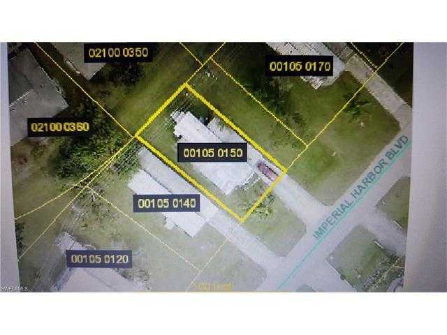 26127 Imperial Harbor Blvd, BONITA SPRINGS, FL 34135 (#217011205) :: Homes and Land Brokers, Inc