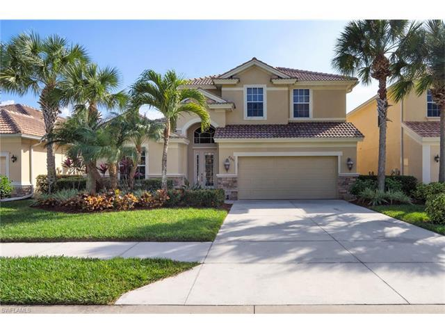 8291 Valiant Dr, NAPLES, FL 34104 (#217012444) :: Homes and Land Brokers, Inc