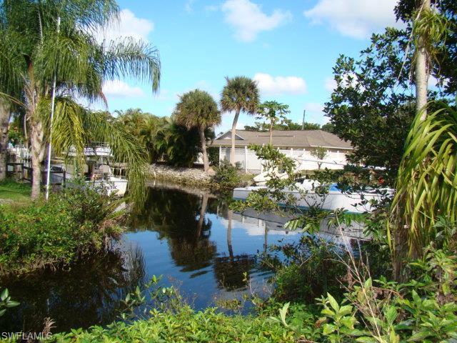 27313 Arroyal Rd, BONITA SPRINGS, FL 34135 (MLS #217013154) :: The New Home Spot, Inc.