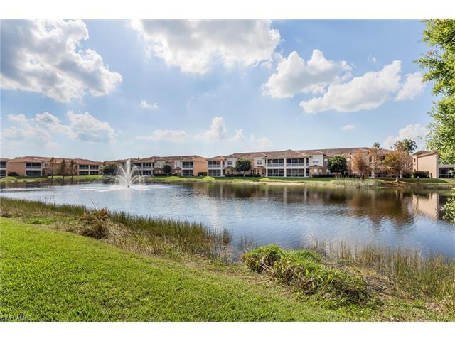 21524 Taft Ct #201, ESTERO, FL 33928 (MLS #217013795) :: The New Home Spot, Inc.