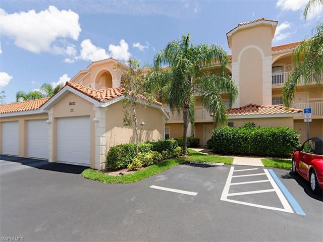 26630 Rosewood Pointe Dr #204, BONITA SPRINGS, FL 34135 (MLS #217014064) :: The New Home Spot, Inc.