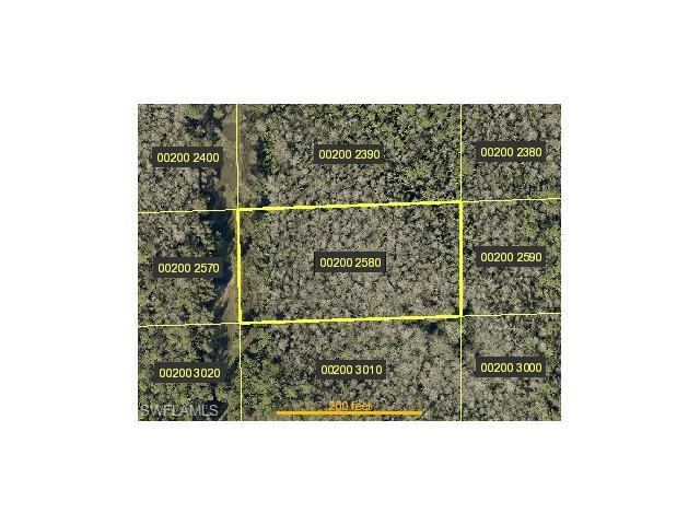 Address Not Published, BONITA SPRINGS, FL 34135 (#217016249) :: Homes and Land Brokers, Inc