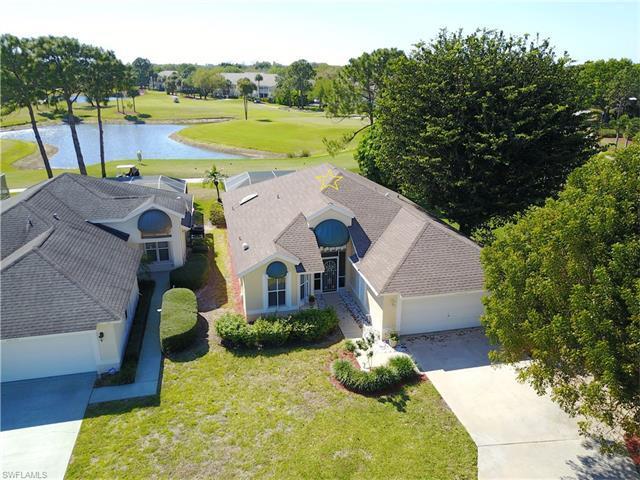 20788 Bantams Roost, ESTERO, FL 33928 (MLS #217016472) :: The New Home Spot, Inc.