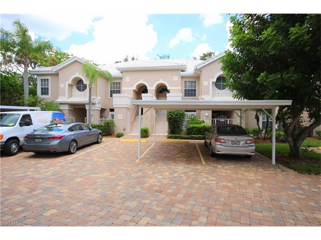 3951 Windward Passage Cir #102, BONITA SPRINGS, FL 34134 (#217016473) :: Homes and Land Brokers, Inc