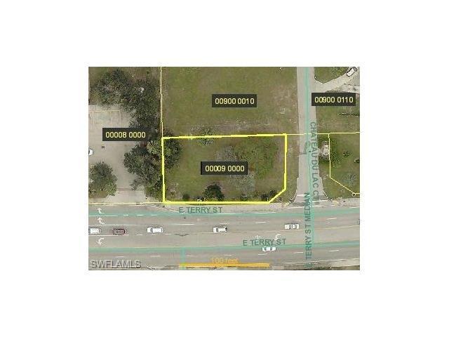 10561 Terry St, BONITA SPRINGS, FL 34135 (MLS #217017279) :: The New Home Spot, Inc.