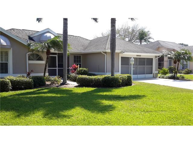 20731 Country Walk Way W, ESTERO, FL 33928 (MLS #217017423) :: The New Home Spot, Inc.