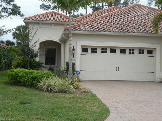 10035 Antori Dr, ESTERO, FL 33928 (MLS #217017432) :: The New Home Spot, Inc.